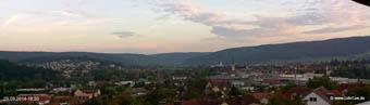 lohr-webcam-29-09-2014-18:30