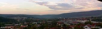 lohr-webcam-29-09-2014-18:40
