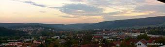 lohr-webcam-29-09-2014-18:50