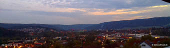 lohr-webcam-29-09-2014-19:20