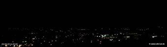 lohr-webcam-29-09-2014-20:00