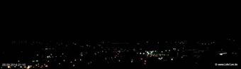 lohr-webcam-29-09-2014-21:10