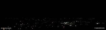 lohr-webcam-29-09-2014-22:50