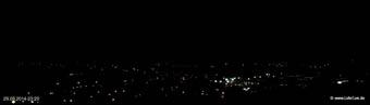 lohr-webcam-29-09-2014-23:20