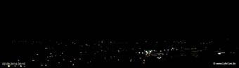 lohr-webcam-02-09-2014-00:10