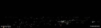 lohr-webcam-02-09-2014-00:50
