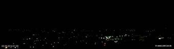 lohr-webcam-02-09-2014-01:30