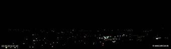 lohr-webcam-02-09-2014-01:40
