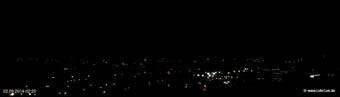 lohr-webcam-02-09-2014-02:20