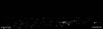 lohr-webcam-02-09-2014-03:00