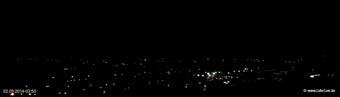 lohr-webcam-02-09-2014-03:50