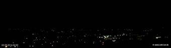 lohr-webcam-02-09-2014-04:00