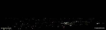 lohr-webcam-02-09-2014-05:00