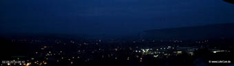 lohr-webcam-02-09-2014-06:10