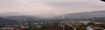 lohr-webcam-02-09-2014-07:20