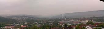 lohr-webcam-02-09-2014-07:40