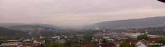 lohr-webcam-02-09-2014-08:30