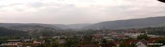 lohr-webcam-02-09-2014-10:40