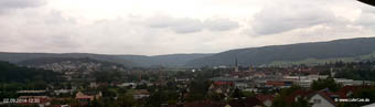 lohr-webcam-02-09-2014-12:30