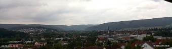 lohr-webcam-02-09-2014-13:10