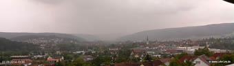 lohr-webcam-02-09-2014-13:30