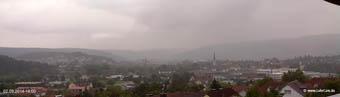 lohr-webcam-02-09-2014-14:00