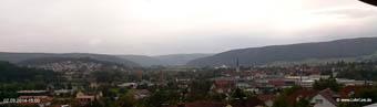 lohr-webcam-02-09-2014-15:00