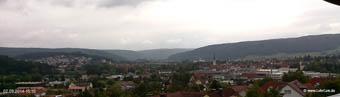 lohr-webcam-02-09-2014-15:10