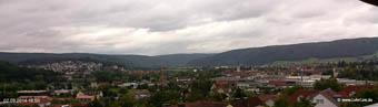 lohr-webcam-02-09-2014-16:50