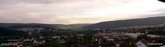 lohr-webcam-02-09-2014-18:40