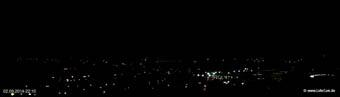 lohr-webcam-02-09-2014-22:10
