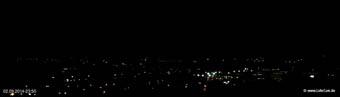 lohr-webcam-02-09-2014-23:50