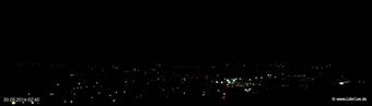 lohr-webcam-30-09-2014-02:40