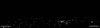 lohr-webcam-30-09-2014-04:10