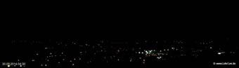 lohr-webcam-30-09-2014-04:30