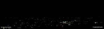 lohr-webcam-30-09-2014-04:50
