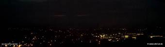 lohr-webcam-30-09-2014-06:50