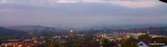 lohr-webcam-30-09-2014-07:10
