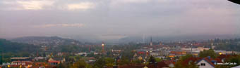 lohr-webcam-30-09-2014-07:20