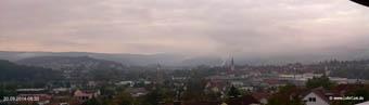 lohr-webcam-30-09-2014-08:30