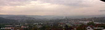 lohr-webcam-30-09-2014-08:40