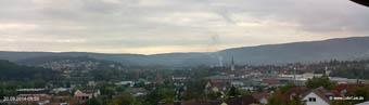 lohr-webcam-30-09-2014-09:50