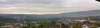 lohr-webcam-30-09-2014-10:00