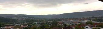 lohr-webcam-30-09-2014-10:40