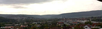 lohr-webcam-30-09-2014-10:50