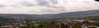 lohr-webcam-30-09-2014-11:40