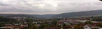 lohr-webcam-30-09-2014-12:40