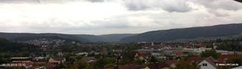 lohr-webcam-30-09-2014-13:10