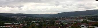 lohr-webcam-30-09-2014-13:30