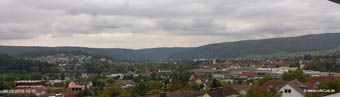 lohr-webcam-30-09-2014-14:10